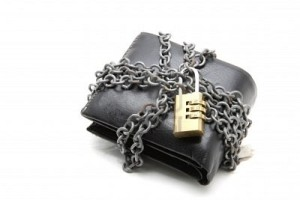 locked-wallet-1