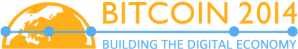 Bitcoin-2014-Conference-Logo