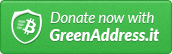 greenaddress-donate-green